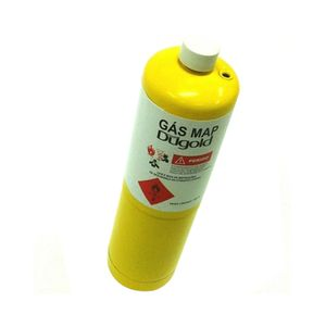 Gas-MAP-DUGOLD-para-macarico-5IT5IT-Plus-e-6IT-0002-Italgas-