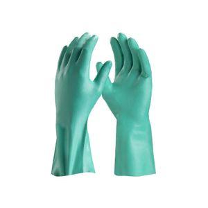 Luva-Nitrilica-Acabamento-Flocado-Nitritex-Tam09-PLASTCOR