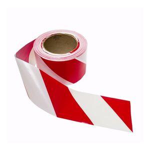 Fita-Zebrada-Vermelha-Branca-200-metros-PLASTCOR