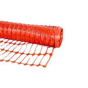 Tela-Tapume-120-x-050m-Laranja-Rolo-Ref-70000999-PLASTCOR