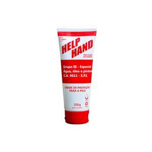 Creme-Protetor-para-Maos-G3-200-gramas-HELP-HAND-PLASTCOR