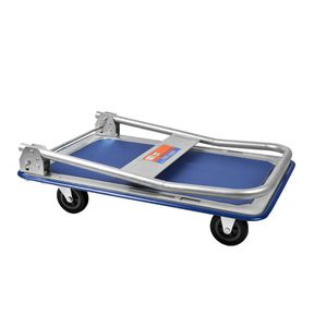 Carrinho-Plataforma-de-Aco-Dobravel-150Kg-R030011-Riosul-Tools