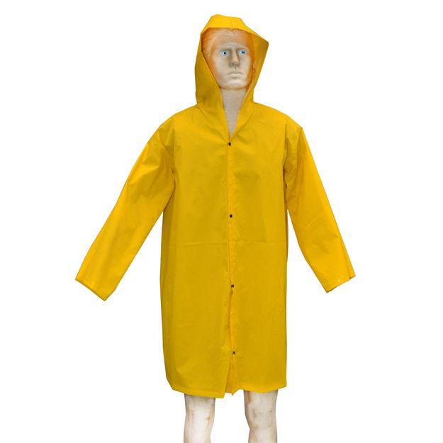 Capa-de-Chuva-Forrada-Amarela-GANIRIS