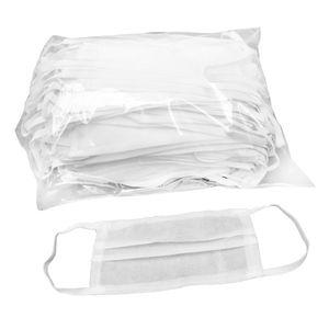 Mascara-Respiratoria-Descartavel-com-50-unidades-MDI-