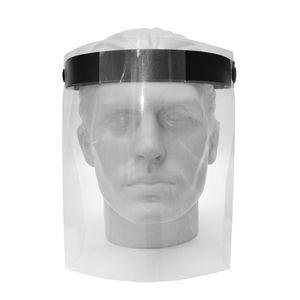 Protetor-Facial-Incolor-HIDROMEPE-