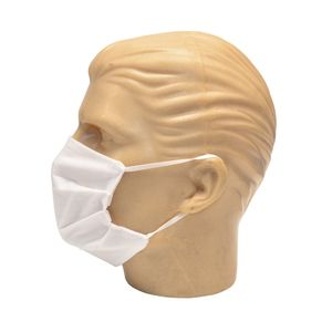 Mascara-Respiratoria-Tricoline-Dupla-100--Algodao-HIDROMEPE-