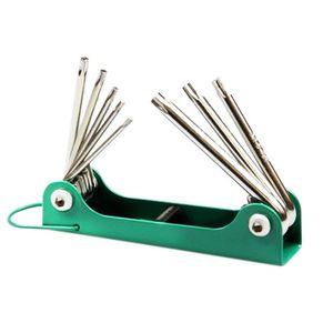 Jogo-de-Chave-Torx-Com-8-Pecas-Com-Furo-680158-Lee-Tools