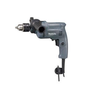 Furadeira-de-Impacto-1-2-500W-110V-Ref-M0801KG-MAKITA