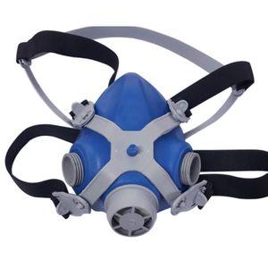 Mascara-Respiratoria-Ref-MIG22-VO-DESTRA