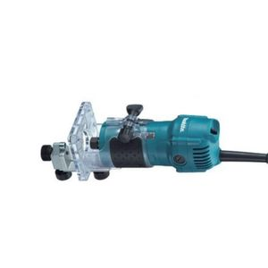 Tupia-6mm-com-Base-Articulada-110v-Ref3709-MAKITA