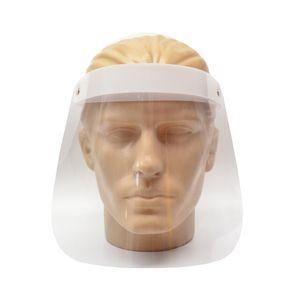 Protetor-Facial-Incolor-com-Tiras-Brancas-HIDROMEPE-