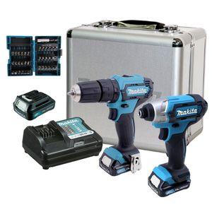 Kit-Parafusadeira-de-Impacto-TD110D-e-Parafusadeira-Furadeira-HP333D-Ref-CLX228SAX-P-MAKITA