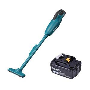 Aspirador-de-Po-com-Bateria-18v-3.0Ah-Ref-DCL180Z-P-MAKITA