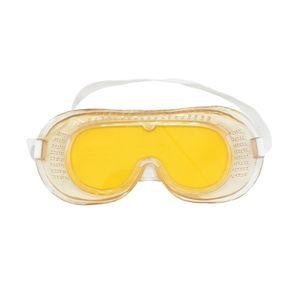 Oculos-de-Seguranca-Ampla-Visao-Perfurado-010130710-Carbografite