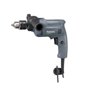 Furadeira-de-Impacto-1-2-550W-110V-Ref-M0801G-MAKITA