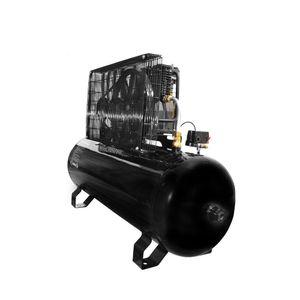 Compressor-Ar-20-200-175psi-Trifasico-Storm-PRESSURE