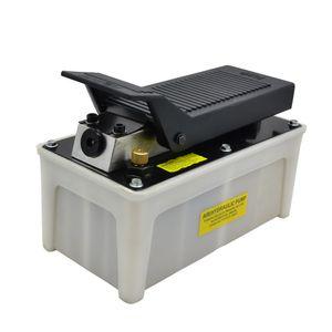 Bomba-Hidro-Pneumatica-com-Pedal-700-BAR-23-Litros-Ref-BP001-BOVENAU-