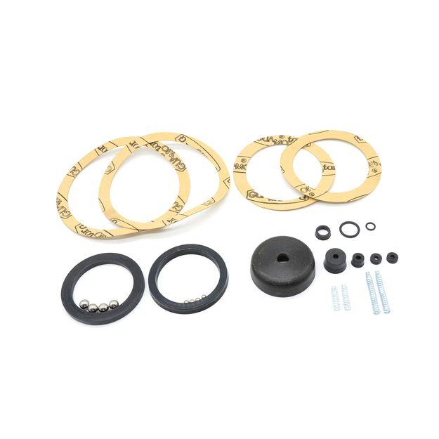 Kit-Prensa-Hidraulica-30-Toneldas-Completo-CHARLOTT