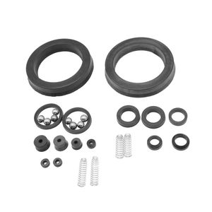 Kit-Prensa-Hidraulica-60-Toneladas-Pistao-Hidraulico-CHARLOTT