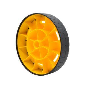 Roda-caixa-contractor-bau-STST33027-Stanley-