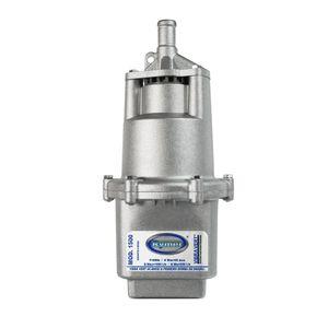 Bomba-Submersa-250W-110v-RYMER-Ref-RY1500-VIBRAVERT