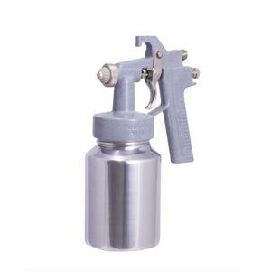 Pistola-Pintura-Ar-Direto-12mm-Alfa-5-10129000-Majan-Arprex