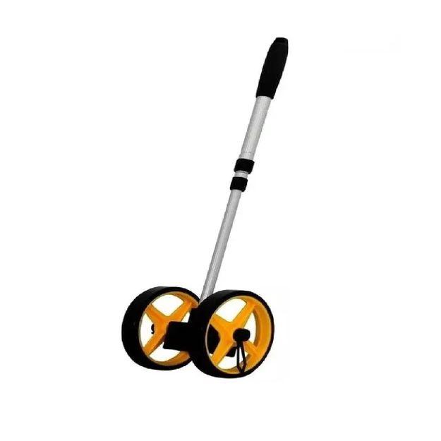 Trena-analogica-com-roda-10-km-600538-Lee-Tools