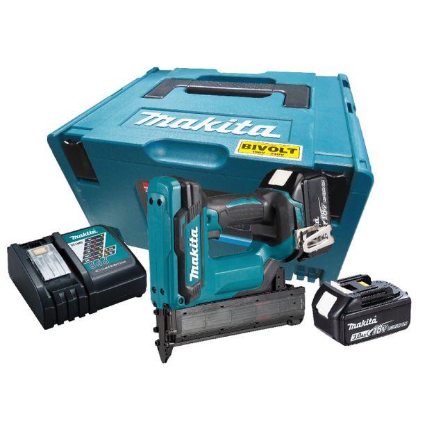 Pinador-a-Bateria-35MM-18V-DFN350RFJ-MAKITA