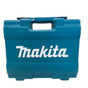 Martelete-Rotativo-Rompedor-A-Bateria-12V-HR166DWAX1-MAKITA