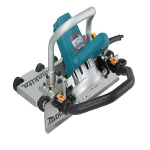 Serra-Marmore-1450W-Base-Inclinada-220V-4100NH2R-MAKITA