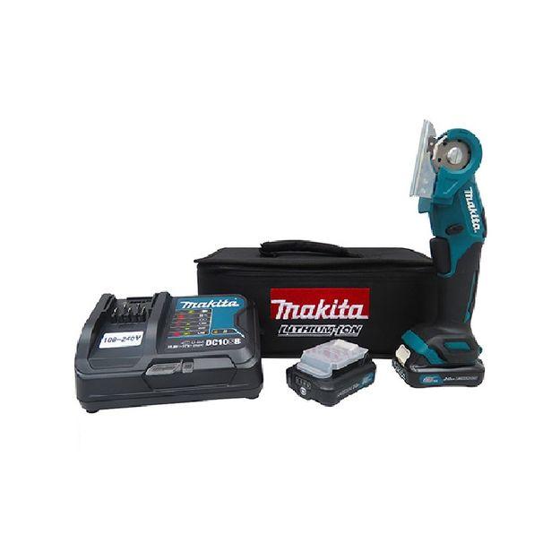 Multicortadora-a-bateria-12V-CP100DSAE-MAKITA