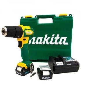 Parafusadeira-Furadeira-De-Impacto-A-Bateria-12V-HP333DBR-MAKITA