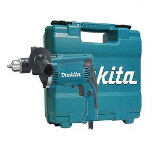 Furadeira-Impacto-5-8-710W-220V-HP1630KX3-MAKITA