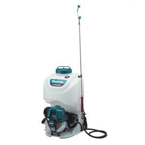Pulverizador-A-Gasolina-EVH2000G-MAKITA