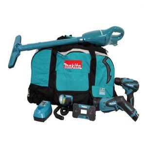 Combo-de-ferramentas-a-bateria-com-09-pecas-DK1491-MAKITA