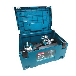Chave-Impacto-A-Bateria-18V-DTW1001RFJ-MAKITA