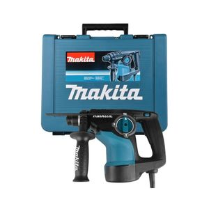 Martelete-Rotativo-Rompedor-800W-220V-HR2800-MAKITA