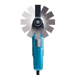 Multicortadora-Multiferramenta-320W-220V-TM3000C-MAKITA-
