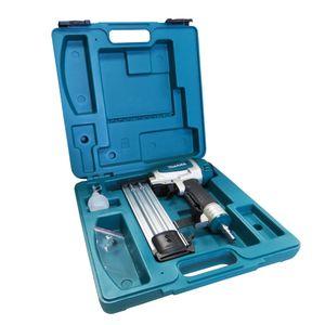 Pinador-Pneumatico-AF505N-MAKITA-