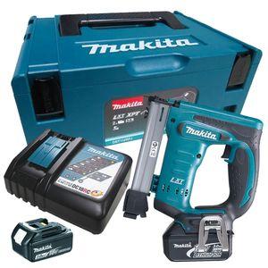 Grampeador-a-Bateria-18V-DST221RFE-MAKITA