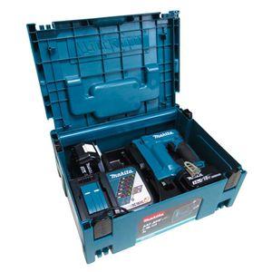 Grampeador-A-Bateria-18V-DST112RFJ-MAKITA