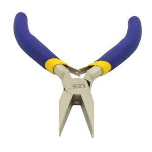 Alicate-Mini-Bico-Chato-Serie-Ouro-603362-Lee-Tools