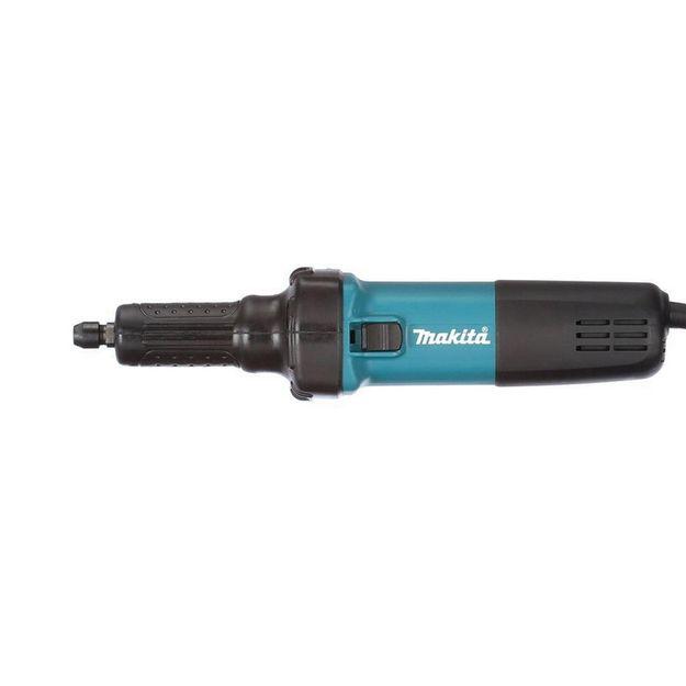 Retificadeira-Reta-400W-PINCA-1-4-220V-GD0601-MAKITA-
