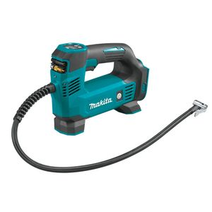 Compressor-de-ar-Portatil-a-Bateria-DMP180Z-MAKITA