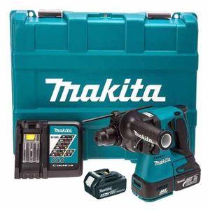 Martelete-Combinado-24MM-18V-BIVOLT-DHR242RFE-MAKITA