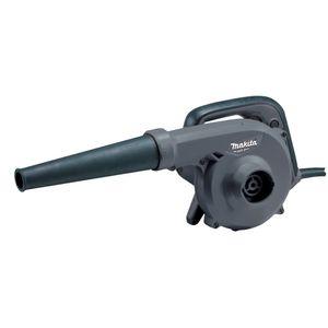 Soprador-De-Ar-600W-220V-M4001G-MAKITA