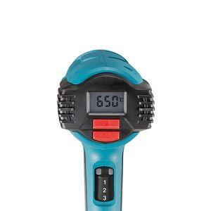 Soprador-Termico-2000W-220V-HG6530VK-MAKITA