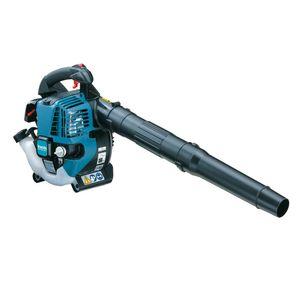 Soprador-Aspirador-a-Gasolina-BHX2500VG-MAKITA