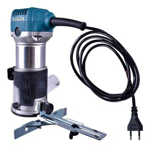 Tupia-60MM-710W-220V-RT0700C-MAKITA
