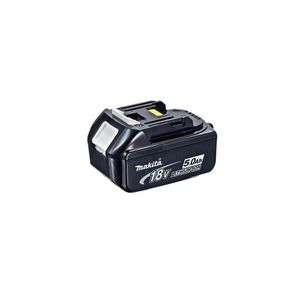 Aparador-de-Grama-a-Bateria-18V-DUR184LRT-MAKITA